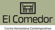 logo_comedor