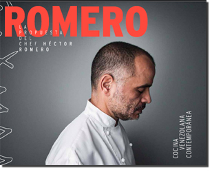romero_cvc